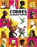 Contes du monde entier (Les Contes)