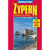 Abenteuer und Reisen, Zypern