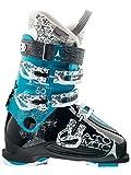 Damen Skischuh Atomic Waymaker 80 Skischuhe