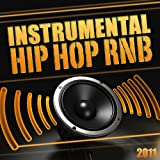 Hip Hop Futur Project (Instrumen...