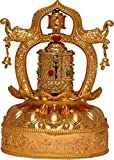 Odishabazaar Buddhist Solar Energy Praye...