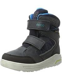 Ecco Jungen Urban Snowboarder Stiefel