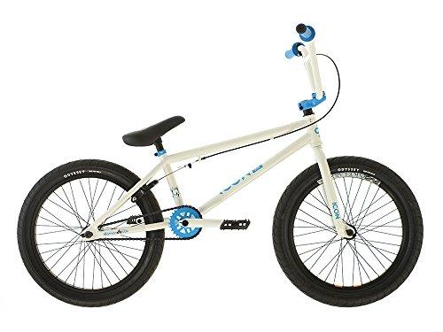 "Diamondback BMX ICON 20"" BMX Bike - 10"""