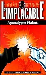 Apocalypse Nabot