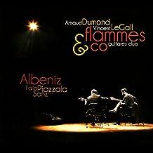Libertango / Astor Piazzola