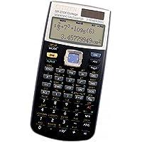 Citizen SR-270X College - Calculadora científica