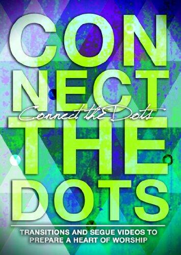 Preisvergleich Produktbild Connect the Dots