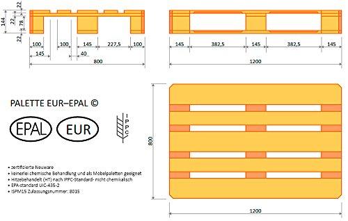 wwweuropaletten-kaufde-hans-schourup-35903560-europaletten-neu-zertifiziert-epal-120-x-80-x-15-cm