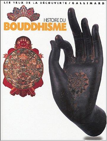 """<a href=""""/node/149310"""">Histoire du bouddhisme</a>"""