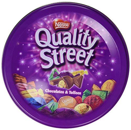 nestle-quality-street-bombones-de-toffee-recubiertos-de-chocolate-480-g