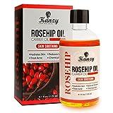 Aceite de Rosa Mosqueta Rubiginosa - Hidratante para Piel Cabello y...