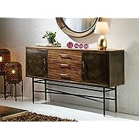 muebles de salon - Hogar Decora / Armarios y aparadores / Comedor ...