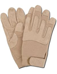 Army Gloves Handschuhe oliv
