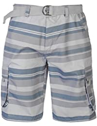 Lee Cooper - Pantalón corto - para hombre