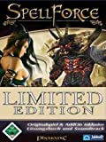 Spellforce - Limited Edition