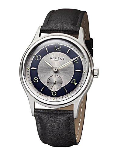 regent-retro-style-orologio-da-uomo-con-cinturino-in-pelle-ba-266