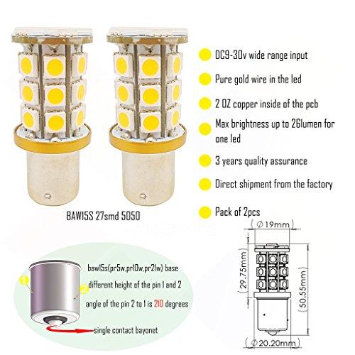 wiseshine-pr5w-pr10w-pr21w-ampoule-auto-led-baw15s-pr21w-p21w-r782-7508-bulbe-s25-27smd-5050-dc9-30v