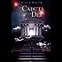 La Caduta degli Dèi (La Saga di Elynx Vol. 1)