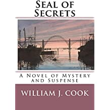 Seal of Secrets: A Novel of Mystery and Suspense (English Edition)