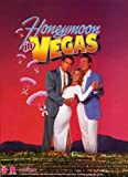 Honeymoon in Vegas Plakat Movie Poster (27 x 40 Inches - 69cm x 102cm) (1992) D