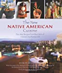 The New Native American Cuisine: Five...