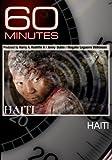 60 Minutes - Haiti (January 17, 2010)