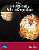Computadoras Y Softwares Best Deals - Comunicaciones y redes de computadores