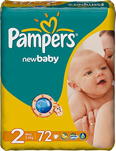 pampers-new-baby-dry-taille-2-lot-de-144-couches2x72-3-6kg