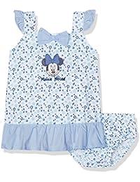 Disney Minnie Mouse, Mono para Bebés