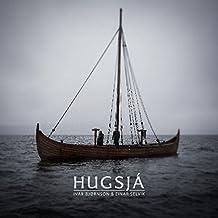 Hugsja [VINYL]