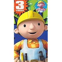 Suchergebnis auf Amazon.de für: Bob, der Baumeister   Nicht