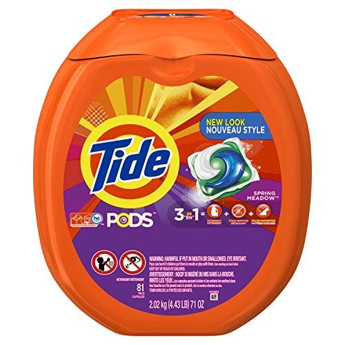 tide-pods-he-turbo-lavanderia-detergente-paquetes-primavera-prado-81-ct-hpc-71642-81-count-spring-me
