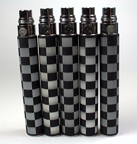 confezione-risparmio-5x-ego-w-ego-c-e-t-system-batteria-k18-con-1100-mah-senza-nicotina-ne-tabacco
