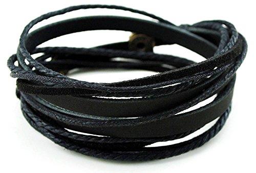 axy-homme-enfant-femme-mixte-bracelet-en-cuir