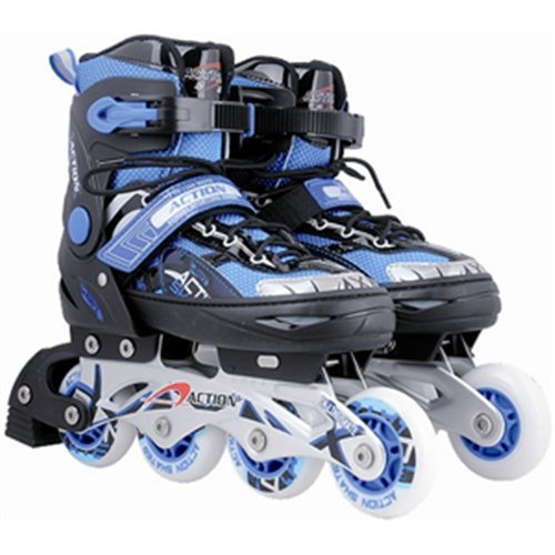 atipick-seeding-inline-skating-blue-size-32-35