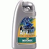 Motorex Aceite Atv-Quad 4t 10w40 1l