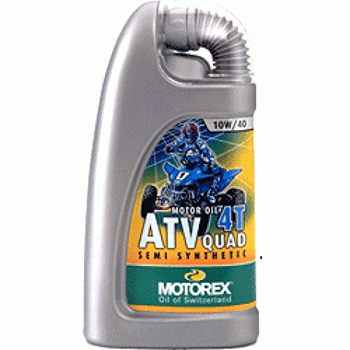 motorex-aceite-atv-quad-4t-10w40-1l