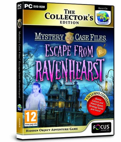 mystery-case-files-escape-from-ravenhearst-the-collectors-edition-pc-dvd