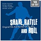 2013 - Big Box Of John Lee Hooker (Disc 05)