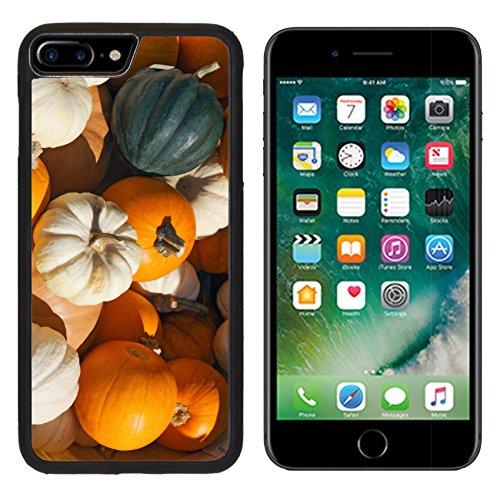 msd-premium-apple-iphone-7-plus-aluminum-backplate-bumper-snap-case-iphone7-plus-image-id-32398954-r