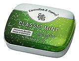 Mints Candy