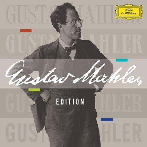 Mahler: Symphony No.1 In D - 2...