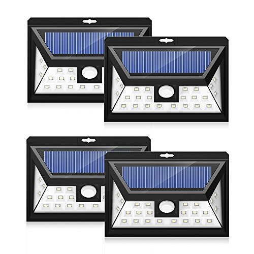 outdoor-security-solar-light-mpowr-24-led-solar-powered-light-wireless-waterproof-security-motion-se