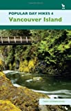 Vancouver Island (Popular Day Hikes)
