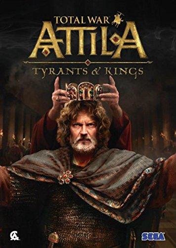 total-war-attila-tyrants-kings