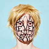 Fever Ray: Plunge (Lp+Mp3,180g) [Vinyl LP] (Vinyl)