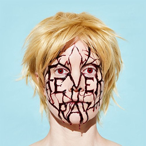 fever ray vinyl Plunge (Lp+Mp3,180g) [Vinyl LP]