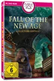 Fall of the New Age  (Collectors Edition) -