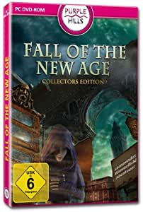 Fall of the New Age  (Collectors Edition)