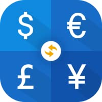 Currency Converter Handy - Best Realtime Foreign Money Exchange Rate App